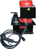 "Norco 910019B 10,000 psi Electro/Hyd Pump ""Z"" Series -- NOR910019B -- View Larger Image"