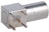 Coaxial Print Connectors -- Type 85_QLA-01-0-2/110_NH - 22646483