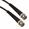 Coaxial Cables (RF) -- 2249-Y-6-ND -Image
