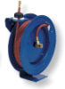 Performance Safety Hose Reel EZ-P Series -- Model EZ-P-LP-350