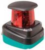 2D-laser Scanner -- OMD10M-R2000-B23-V1V1D