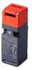 Miniature Safety Interlock Rotating Head, 8 Position 250V AC/DC 6/1.1A -- 78040017588-1