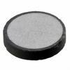 Temperature Sensors - PTC Thermistors -- 223-1187-ND - Image