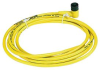 SQUARE D - XSZCK101Y - Photoelectric Sensor -- 671436