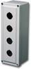 Pushbutton Enclosure Series -- CF1PB - Image