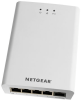 Wireless Access Points -- 1363082