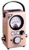 Wattmeter -- APM-16 -- View Larger Image