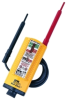 Voltage/Continuity Tester -- 61-076