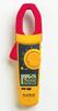 Fluke 600Amp True RMS AC/DC Digital Clamp Meter -- 336