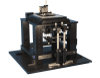 MicroMirror TIRF Microscope -Image