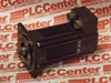 DANAHER MOTION R45GSNA-R2-NS-NV-03 ( SERVO MOTOR BRUSHLESS 6.7AMP 3.2OHM 5.34NM ) -- View Larger Image