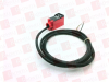 DANAHER CONTROLS EP23012410 ( DISCONTINUED BY MANUFACTURER, PHOTOELECTRIC SWITCH, 30-140VAC/20-180VDC, 2WIRE ) -Image