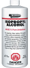 MGC-824 Isopropyl Alcohol -- MGC-824W