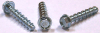 Thread Forming Screw -- 112394