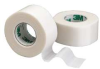 Surgical Tape,1/2 In x 10 yd,Pk 24 -- 8RF42