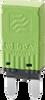 Thermal Overcurrent Circuit Breaker -- 1620