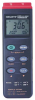 Datalogger Thermometer -- HH306A - Image