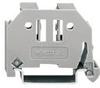 WAGO - 249-117 - Terminal Block Accessories -- 474538