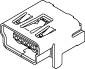 USB OTG (On-The-Go) -- 54819-0519
