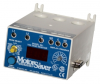 Three Phase Voltage Monitor -- 601