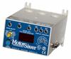 Three Phase Voltage Monitor -- 601