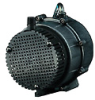 Economical Submersible Pump, Low-Flow Centrifugal, 3.5 GPM, 115 VAC, 6' cord -- GO-07147-30
