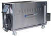 135 Gallon Standard Ultrasonic Cleaning System -- 51-15-688 - Image
