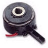 Oil Actuated Multi-disc Electromagnetic Clutch -- MWJ0S3AA