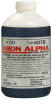 Aron Alpha Type 403TB, Series 400T - Toughened, Thermal Resistant, Ethyl -- AA731 - Image