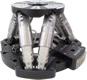 Hexapod, Vacuum -- HP-450