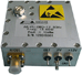 Dielectric Resonator Oscillators -- AB-PLLDRO-12.8GHz<br /> - Image