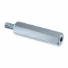 Board Spacers, Standoffs -- 1772-1002-ND - Image