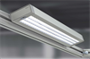 LED Light Set 30W -- 0.0.676.14 - Image