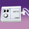 Variable - Flow Chemical Transfer Pump -- 98067