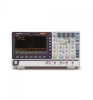 70MHz Spectrum Analyzer 2-channel, DSO, power supply -- MDO-2072EX