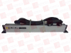 ISKRA TGM170-05-5-DS-1-0-0270-03-1-1 ( OPTOELECTRONIC INCREMENTAL SEALED LINEAR SCALE ) -Image