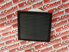 """PENTAIR SF-0916-513 ( IP55 9"""" FILTER FAN 115V 9011 ) -- View Larger Image"""