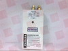 EEMAX SP2412 ( WATER HEATER ) -- View Larger Image