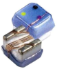 Fixed Inductors -- 2184-BWCS001207073N9H00CT-ND -Image