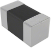 Fixed Inductors -- 587-2319-6-ND -Image