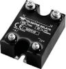 Solid State Relay -- S60DC40/R -Image
