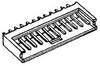 Header -- 280373-2 -Image