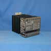Soft Starters-Three Controlled Phases -- SMC33DA6085DBP