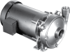 End Suction Centrifugal Pump -- CHEMFLO® 1 - Image