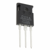 Diodes - Rectifiers - Arrays -- DSSK80-0045B-ND -Image