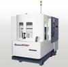 Mycenter HX250iF - Image