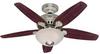 The Stratford® Five Minute Fan - 44