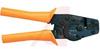 Tool, Crimper; PZ 4 Wire Ferrule -- 70199487