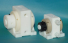 ALMATEC® Pumps -- Series-Futur - Image