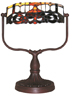 Desk Lamps -- ML7G261CT